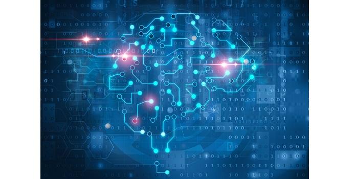 GMV apuesta por la solución RPA de Automation Anywhere