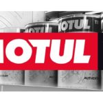 MotulTech