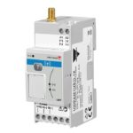 Módulos UWP-A y UWP M: soluciones wireless de largo alcance para monitorización de energía