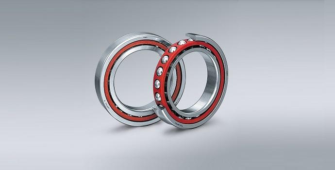 Utilizar rodamientos NSK en la fresadora de una empresa siderúrgica permite ahorrar 35.600 euros anuales