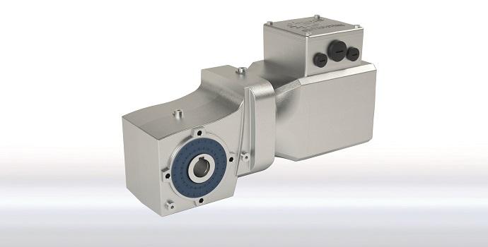 Los nuevos motores síncronos IE5+ de NORD DRIVESYSTEMS que ahorran energía y reducen costes significativamente