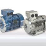 NORD DRIVESYSTEMS presenta su diseño optimizado de motores asíncronos IE3