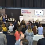 Advanced Factories impulsa las startups más innovadoras de la industria 4.0 con el Industry Startup Forum