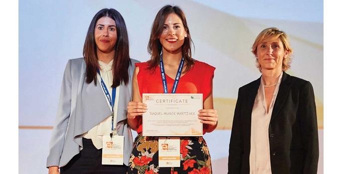 WorldStar Student Awards