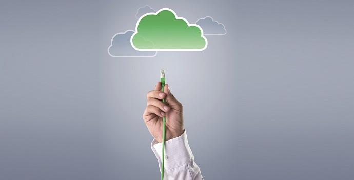 Murrelektronik presenta en Advanced Factories su acceso a la nube a través de la interfaz nexogate