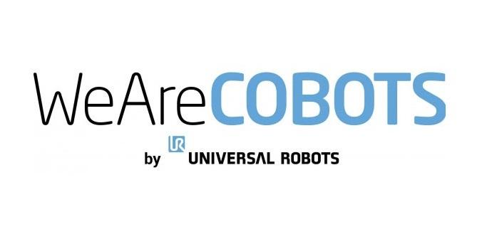 Nuevas soluciones para robots colaborativos de Universal Robots en Pick&Pack