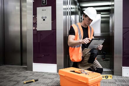 5 retos de mantenimiento