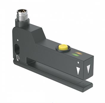Sensor etiqueta SLE5