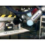 Universal Robots lanza UR+ Application Kits para cobots