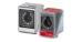 Leuze e iTRACE anuncian la integración de Blockchain de 2DMI® con el lector de código DCR 200i basado en cámara