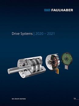 En su nuevo catálogo 2020-2021 de más de 650 páginas FAULHABER presenta la gama más completa de tecnología de miniaturas y microaccionamiento