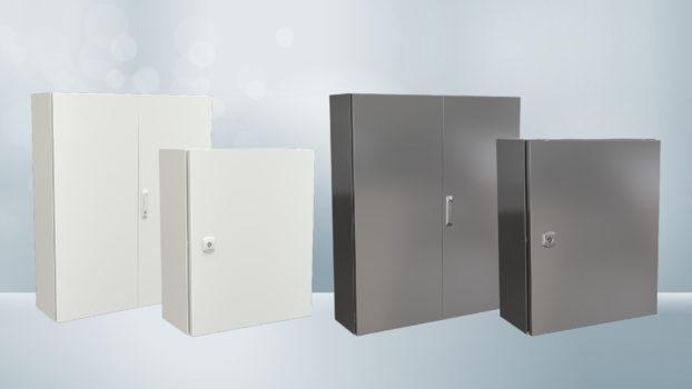 LERKENBOX aterriza en España para revolucionar el mercado de armarios eléctricos y sistemas de control térmico