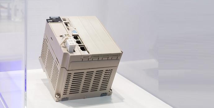 Nuevo MP3300iec RBT: un único controlador de máquina para toda la línea