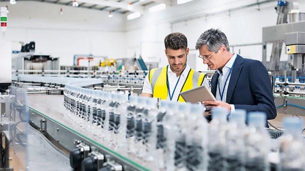 Pilz garantiza un sector del packaging seguro con la unión deSafetyySecurityy su PITmode fusion