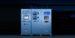 Ingeniería de armarios de control en HPS con EPLAN Cogineer