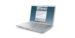 Energy Saving App: el sofware de COVAL que mide el ahorro de energía