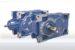 Reductores industriales MAXXDRIVE®: ideales para aplicaciones de servicio pesado