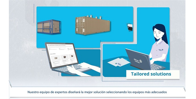 johnson-controls-edificios