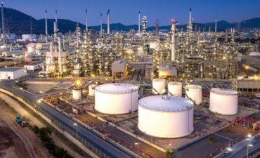 Un enfoque colaborativo de Softing y Schneider Electric para ampliar la automatización en campos petrolíferos