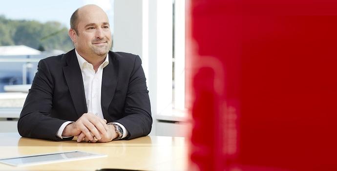 EPLAN anuncia un modelo de suscripción para nuevas licencias