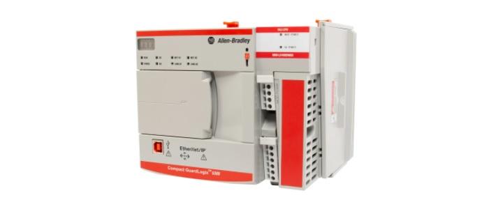 Compact GuardLogix 5380_v2