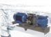 Reductores industriales MAXXDRIVE® XT: accionamiento potente para cintas transportadoras potentes
