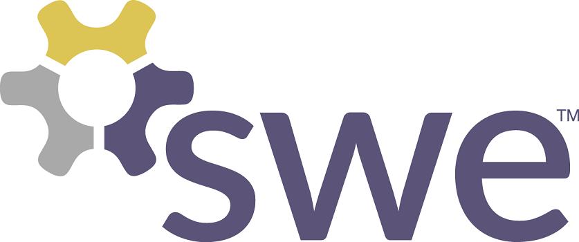 La Society of Women Engineers (SWE) premia a Rockwell Automation por su cultura de apoyo a las mujeres
