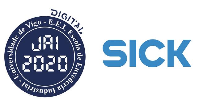 SICK lleva al siguiente nivel la producción inteligente en las Jornadas de Automatización Industrial (Digital JAI2020)