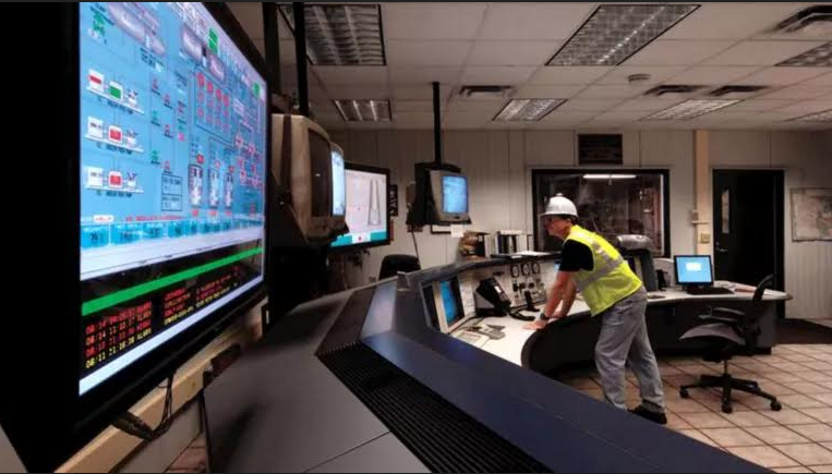Rockwell Automation mejora la productividad, impulsa la rentabilidad y reduce el riesgo en las operaciones de la planta con el lanzamiento de PlantPAx 5.0