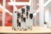 Rockwell Automation lanza los nuevos servovariadores Kinetix 5300