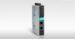 Moxa presenta la nueva serie de puertas de enlace MGate 5217 con seguridad reforzada para comunicaciones críticas de energía