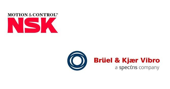 NSK adquiere una empresa especialista en la monitorización de las condiciones de trabajo