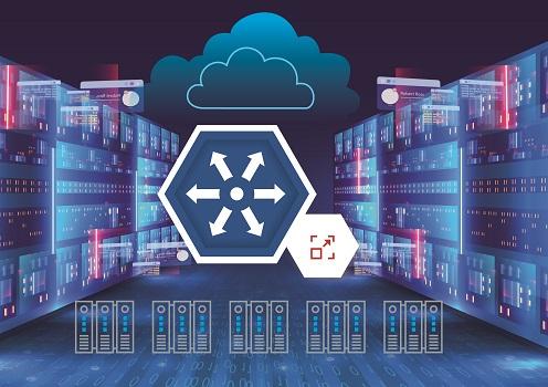 La suite dataFEED OPC Suite Extended aumenta las posibilidades de integración de datos
