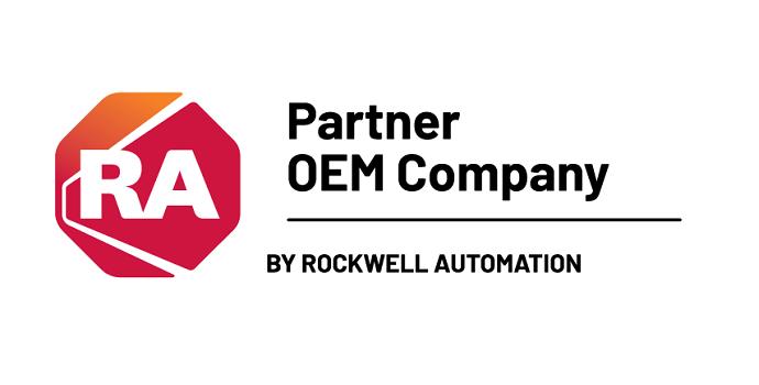 Rockwell Automation anuncia la evolución de suOEM Partner Program