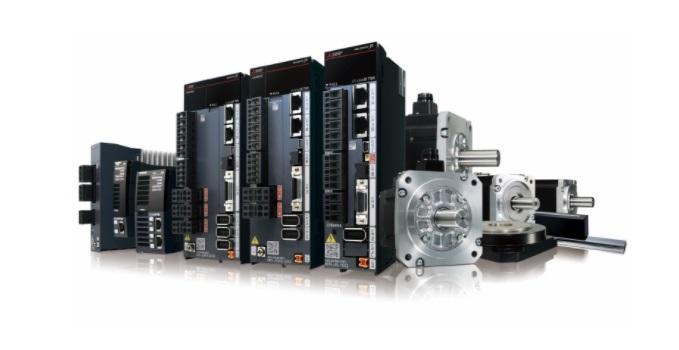 MELSERVO MR-J5: mejora el rendimiento de las máquinas con una nueva solución de accionamiento avanzada de la mano de Mitsubishi Electric