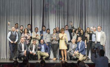 DES2021 premiará las iniciativas más punteras en digitalización y transformación del modelo productivo de la industria