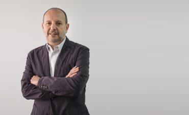 Salvador Giró, nombrado presidente de Advanced Factories