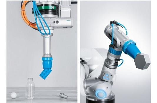 La aplicación de la Inteligencia Artificial en la automatización revolucionará la Industria 4.0
