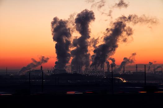 Siete fórmulas y procesos clave para conseguir la descarbonización del sector industrial, según SEGULA Technologies