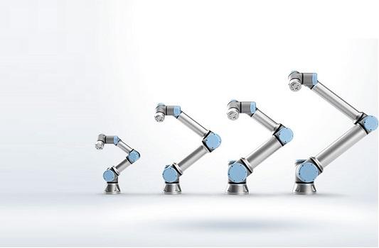 Universal Robots analiza el papel de los cobots en la reconversión de la industria del automóvil en España