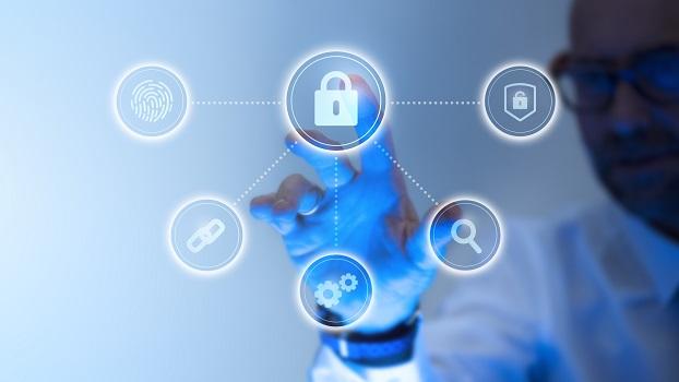 Rockwell Automation amplía sus servicios de detección de amenazas con Cisco Cyber Vision