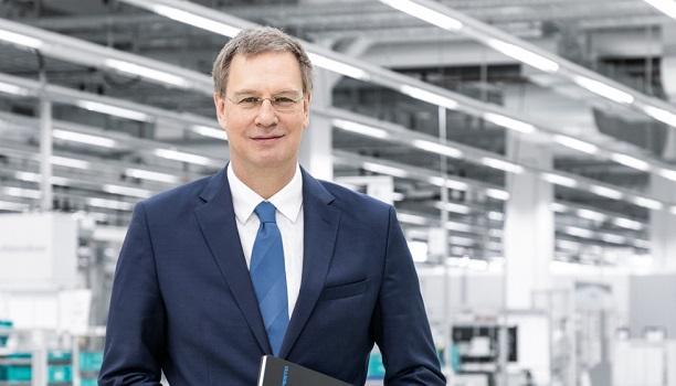 Festo presenta en Hannover Messe sus últimas novedades para liderar la industria 4.0