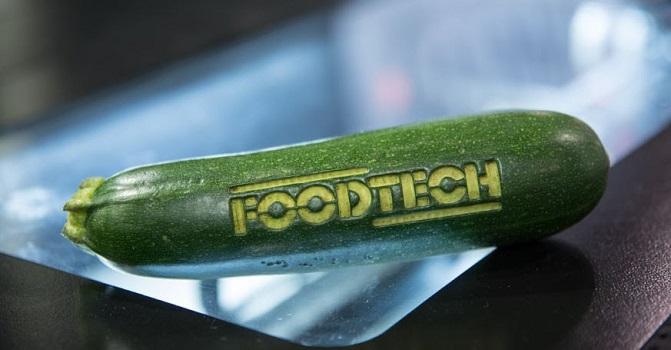 Los Premios FoodTech apoyan proyectos innovadores y empresas emergentes