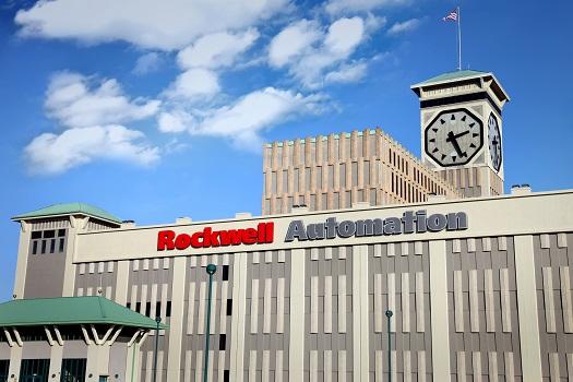 Rockwell Automation ha anunciado sus resultados correspondientes al segundo trimestre de 2021