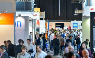 El futuro de la industria alimentaria se define en Bilbao con Food 4 Future - Expo FoodTech