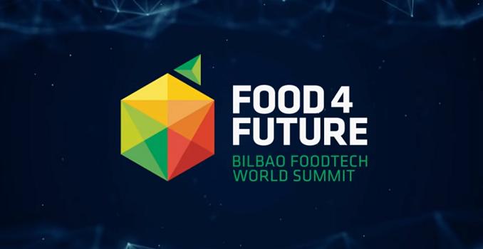 Bilbao reúne a sus primeros 5.000 congresistas en Food 4 Future – Expo FoodTech 2021 que dejarán un impacto económico de 9 millones de euros