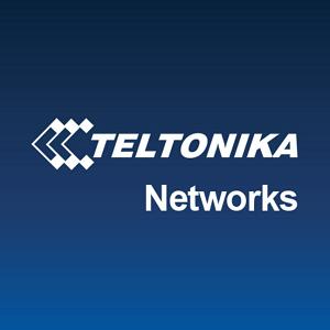 teltonika-networks
