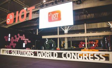 IOTSWC se celebrará en mayo de 2022 para sumar mayor oferta e internacionalidad