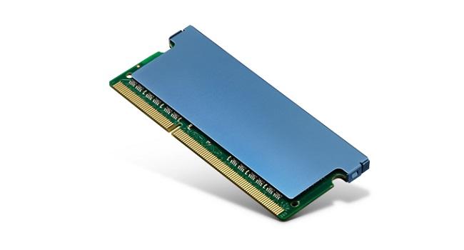 Advantech lanza la Nueva Generación de Memoria SQRAM DDR5 4800 para Edge Computing de Alto Rendimiento
