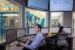 Rockwell Automation completa la adquisición de Plex Systems